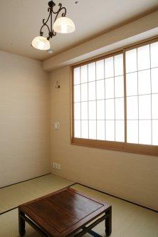 和室(2部屋)