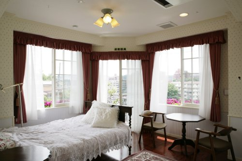 洋室(3部屋)